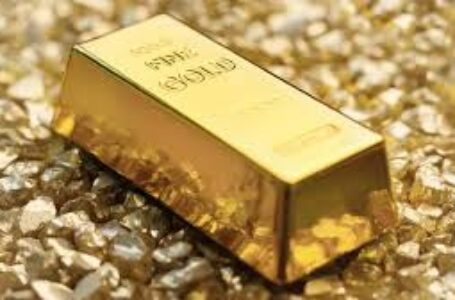 Gold Price Analysis: XAU/USD to lose some of its lustre as real yields rebound – CE
