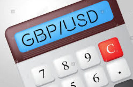 GBP/USD seems to have all the ingredients to extend its gains