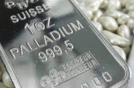 Palladium Price Analysis: XPD/USD bulls attack $2,600 on the bumpy road to recovery