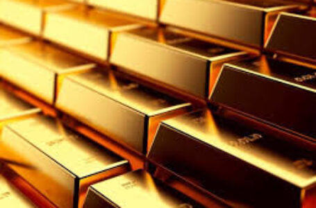 Gold Price Forecast: XAU/USD bulls to regain control on a daily closing above 100-DMA at $1794