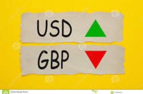 GBP/USD consolidates in a range above 1.4100 mark, Bailey's speech awaited