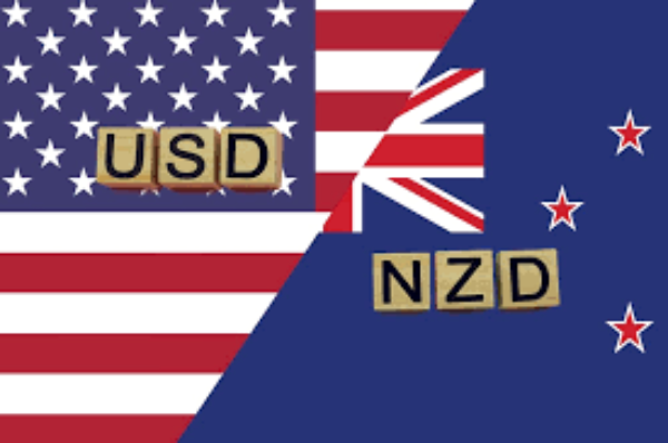 NZD/USD remain firm above 0.7250 after NFP, holds onto strong weekly gains
