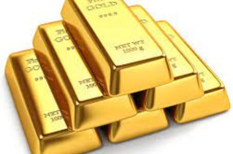 Gold Price Forecast: XAU/USD to extend its recovery on a break above $1778