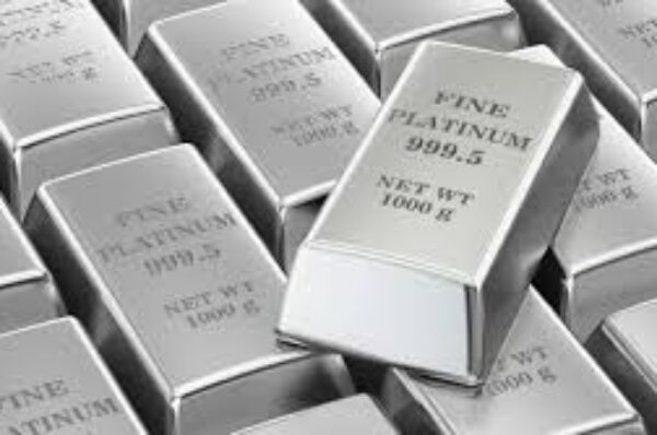 Palladium Price Analysis: XPD/USD to alleviate upside pressure on a dip below 2904 – Commerzbank