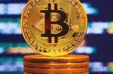 Bitcoin: Two reasons for the plunge to $30,000 – Detusche Bank