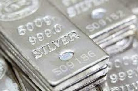 Silver Price Analysis: XAG/USD climbs further beyond mid-$26.00s, over two-week tops