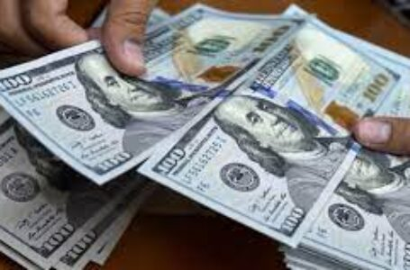 US Dollar Index looks to extend the rally above 92.00