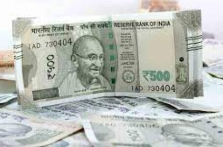 USD/INR Price News: Indian rupee regains below 75.00 amid covid-led risk aversion