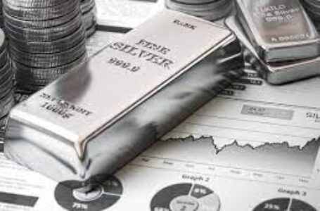 Silver Price Analysis: XAG/USD defends multi-month support near $25.80