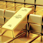 Gold Price Analysis: XAU/USD to extend its slide on a close below $1,870