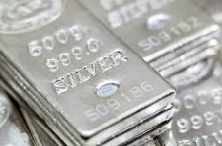 Silver Price Analysis: XAG/USD bears gather strength to breach 100-DMA support