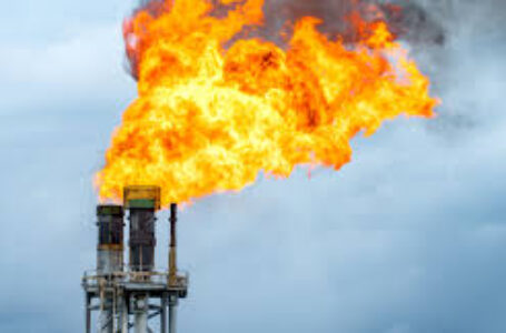 Natural Gas Futures: A deeper pullback looks unlikely