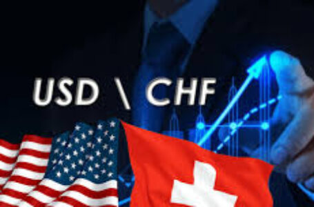 EUR/CHF set to tackle overhead resistance at the 1.1009/28 zone – Commerzbank