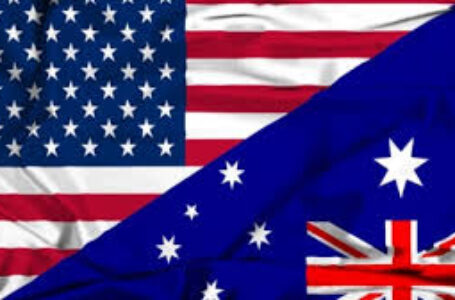 When is the Aussie Q2 GDP release and how could it affect the AUD/USD?
