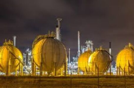 Natural Gas Futures: Room for extra decline