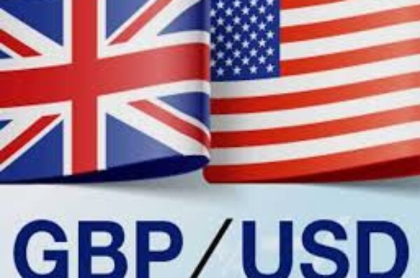 GBP/USD drops further to 1.3890, but secures weekly gains