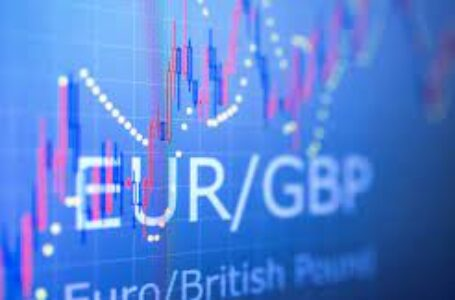 EUR/GBP Price Analysis: Crosses short-term upside hurdle on the way to 100-SMA