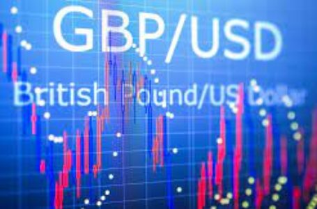 GBP/USD reaches a weekly low beneath 1.3750 on disappointing UK Retail Sales