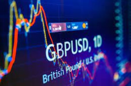 GBP/USD rebound aims 1.3700 on softer USD ahead of Fed, UK PM Johnson, BOE eyed