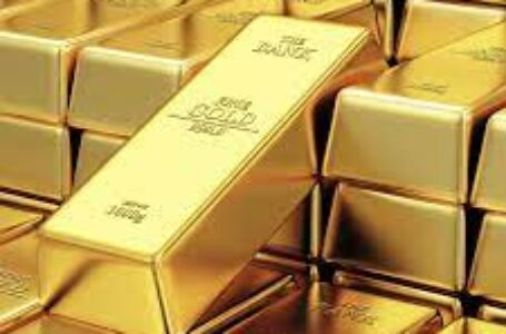 Gold Price Forecast: XAU/USD jumps to one-month tops, $1,832.34 holds the key for bulls