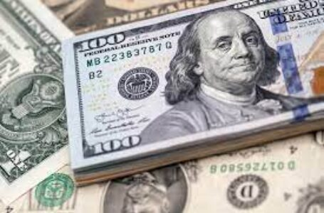 USD: FX reaction to be relatively contained next week – MUFG