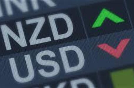 NZD/USD Price Analysis: Extends pullback from two-month-old hurdle towards 0.7050