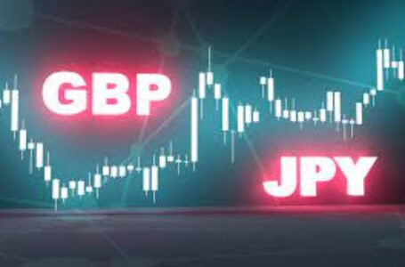 GBP/JPY hits fresh yearly highs above 158.00 ahead of critical UK CPI