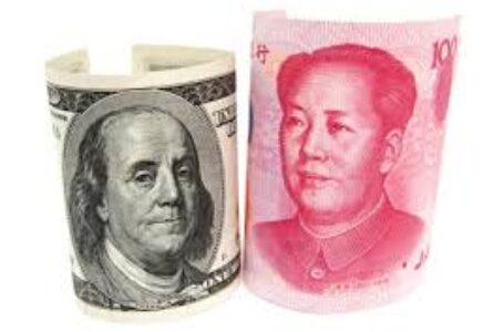 USD/CNH: Bulls and bears jostle above $6.4500 on China's return amid brighter mood, upbeat data