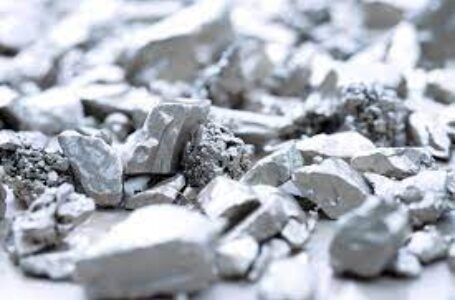 Silver Price Analysis: XAG/USD dives to $24.22 on Fed Powell's comments