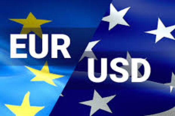 EUR/USD retreats from 1.1655 highs, steady around 1.1625 after Fed's Powell comments