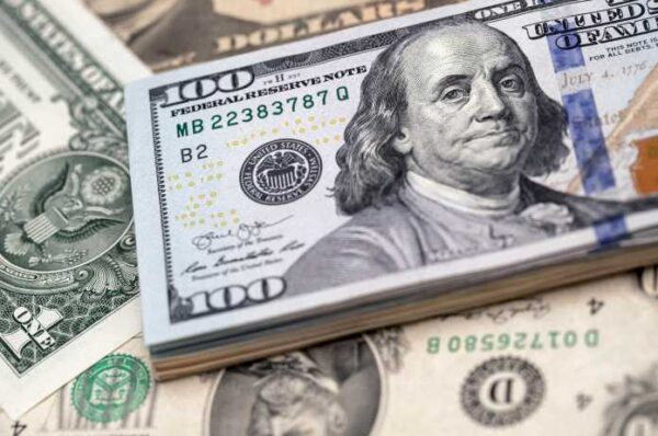 US Dollar Index resumes the downside and approaches 93.60