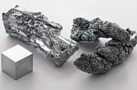 Zinc prices to remain elevated amid rising supply disruptions – ING