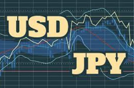 USD/JPY has the 114.55 2018 high in its crosshairs – Commerzbank