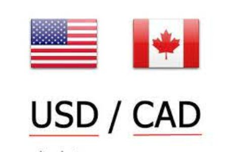 USD/CAD Price Analysis: Meets critical support near 1.2350