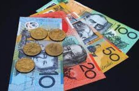 AUD/USD Price Analysis: Off three-week tops, attacks 0.7300 as China woes resurface