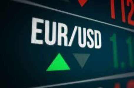 EUR/USD to extend its advance towards the 1.1756 mark – Commerzbank